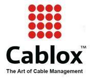 Cablox
