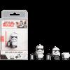 32GB Star Wars TLJ Storm Trooper USB Flash Drive Image