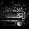 512GB AData XPG SX6000 PRO PCIe Gen3x4 NVMe M.2 2280 Solid State Drive Image
