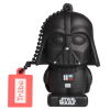 32GB Star Wars TLJ Darth Vader USB Flash Drive Image