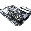16GB G.Skill DDR4 3400MHz Sniper X PC4-27200 CL16 Dual Channel Kit (2x 8GB) Urban Camo Image