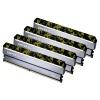 64GB G.Skill DDR4 3600MHz Sniper X PC4-28800 CL19 Quad Channel Kit (4x 16GB) Digital Camo Image