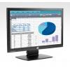 HP ProDisplay P202 20-inch LED Monitor 1600x900 5ms Image