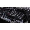 64GB G.Skill DDR4 PC4-28800 3600MHz Ripjaws V for Intel CL16 (16-19-19-39) Quad Channel kit (4x16GB) Image