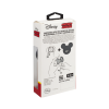 Disney Micky Mouse Earphones with Travel Case Image