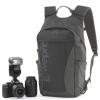 Lowepro Photo Hatchback 16L AW Camera Backpack (Slate Grey) Image