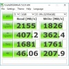 64GB ZTC M.2 NVMe PCIe 2280 80mm High-Endurance SSD Solid State Disk Image