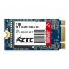 1TB ZTC Armor 42mm M.2 NGFF 6G SSD Solid State Disk- ZTC-SM201-001T Image